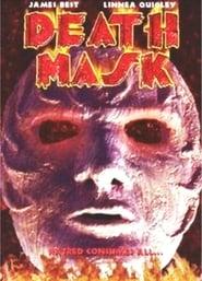 Death Mask (1998)