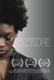Closure (2013)