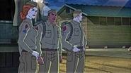 Marvel's Avengers Assemble Season 3 Episode 19 : The House of Zemo