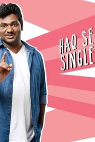 Haq Se Single by Zakir Khan