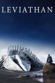 Leviathan [2014]