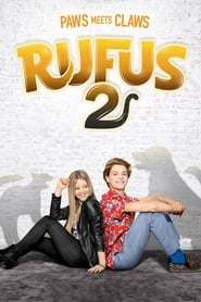 Watch Rufus 2 on SpaceMov Online
