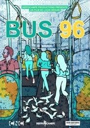 Bus 96 (2020)