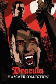 O Sangue de Drácula Dublado Online