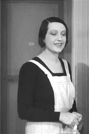 Jenny Burnay