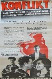 Konflikt 1937