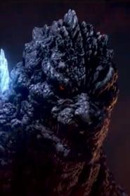 G vs. G [GEMSTONE Godzilla Entry]