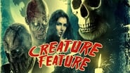 Creature Feature images