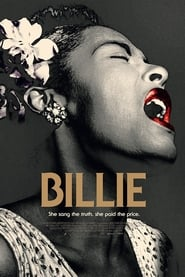 Billie [2020]
