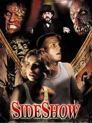 Sideshow (2000)