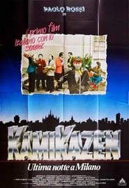 Kamikazen – Ultima notte a Milano (1988)