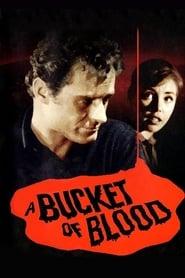 A Bucket of Blood 1959