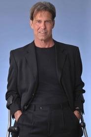 Burt Brinckerhoff