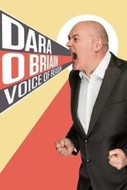 Dara Ó Briain: Voice of Reason (2020)