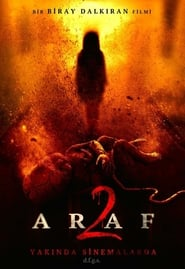 Araf 2 (2019) Hindi Dubbed