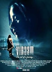 Viraam 2017 Hindi Movie JC WebRip 300mb 480p 900mb 720p 3GB 6GB 1080p