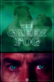 Poster The Green Fog