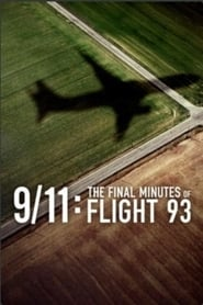 9/11: The Final Minutes of Flight 93 (2020)