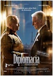 Diplomacia