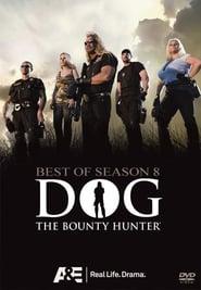 Dog the Bounty Hunter streaming vf poster