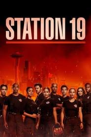 Station 19 - Season 5