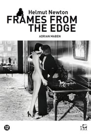 Helmut Newton: Frames from the Edge