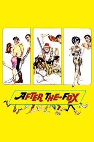 After the Fox (1966)