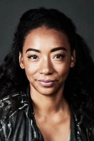 Image Betty Gabriel