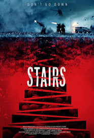 Stairs (Hindi Dubbed)