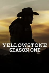 Yellowstone - Season 1 Episode 1 : Daybreak