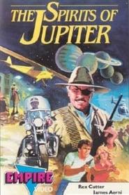 The Spirits of Jupiter 1984
