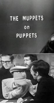 The Muppets on Puppets (1970)