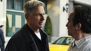 NCIS Season 7 Episode 17 : Double Identity