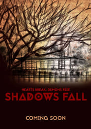 Shadows Fall (2017) Online Cały Film Lektor PL