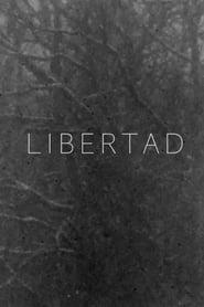 Libertad (2020)