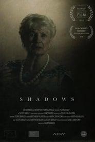 Shadows 2015