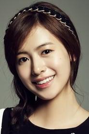 Imagen Ji-Woo