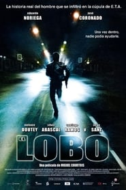 El Lobo en streaming gratuit