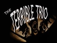 Batman: The Animated Series Season 4 Episode 1 : The Terrible Trio