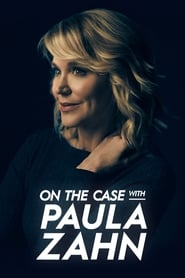 Poster On the Case with Paula Zahn 2020