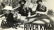 Le pont de la rivière Kwaï images