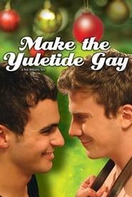 Regarder Un Noël très très Gay