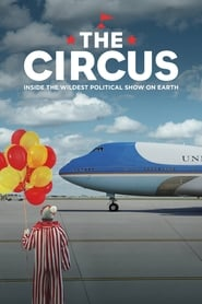 The Circus Season 3 Episode 2
