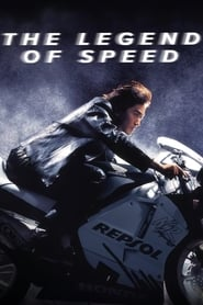 The Legend of Speed (1999)