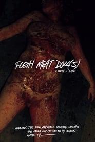 Flesh Meat Doll(s)