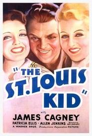 The St. Louis Kid 1934