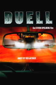 Duell (1971)
