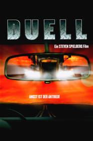 Duell - Kostenlos Filme Schauen