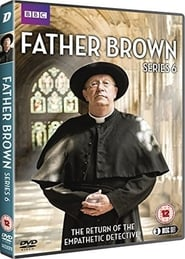 Father Brown Season 6