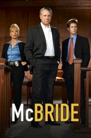 McBride